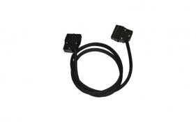 各类PLC预接线电缆