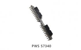 S7340快速连接器