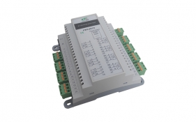 模拟量热电阻输入模块